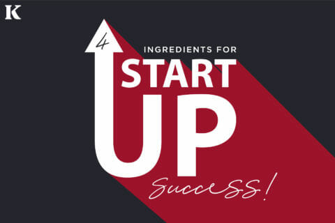 Start Up success tips; Strategy, brand naming, identity and messaging and website