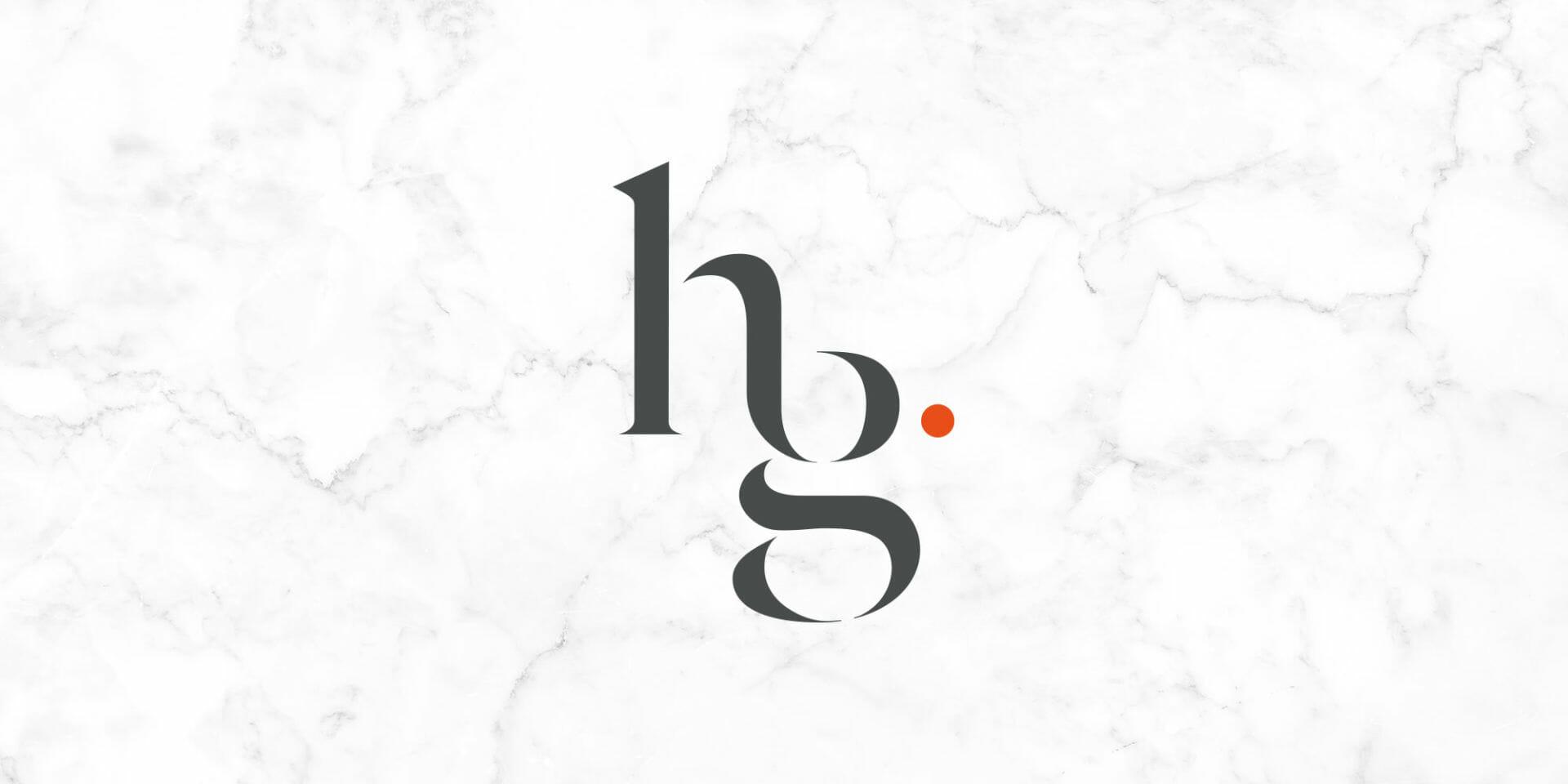 property development branding logo design
