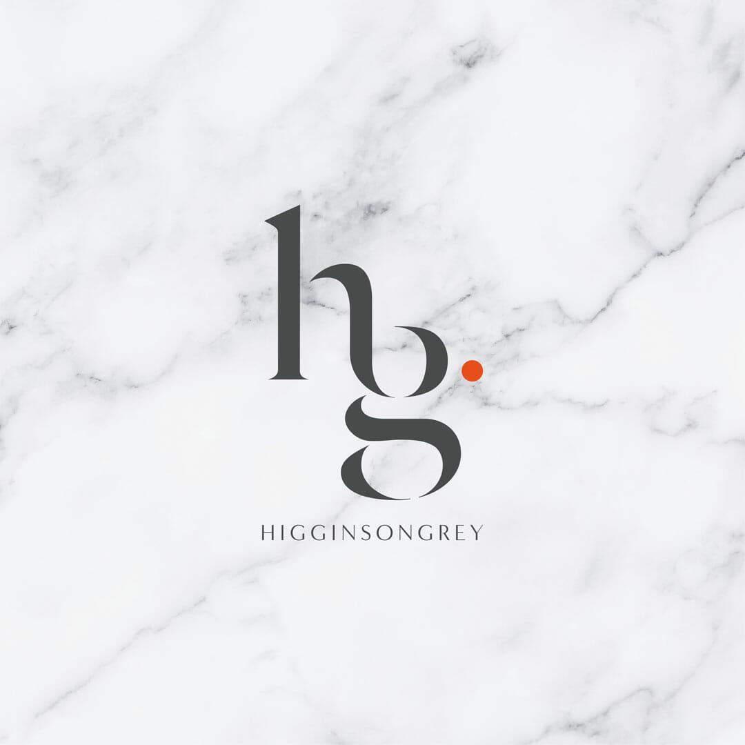 Property Development rebranding logo